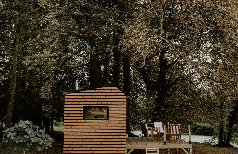 2019-chambre-hotes-insolite-tiny-house-avalone-st-fiacre-sur-maine-44-levignobledenantes-3
