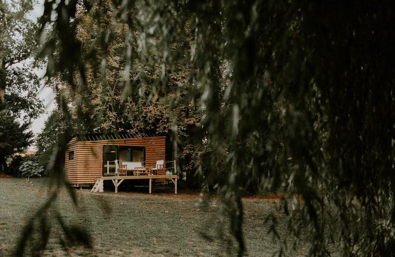 2019-chambre-hotes-insolite-tiny-house-avalone-st-fiacre-sur-maine-44-levignobledenantes-4
