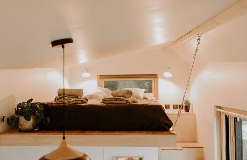 2019-chambre-hotes-insolite-tiny-house-avalone-st-fiacre-sur-maine-44-levignobledenantes-5