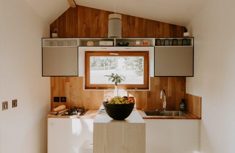 2019-chambre-hotes-insolite-tiny-house-avalone-st-fiacre-sur-maine-44-levignobledenantes-6
