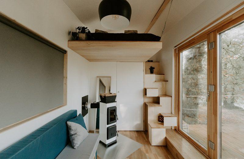 2019-chambre-hotes-insolite-tiny-house-avalone-st-fiacre-sur-maine-44-levignobledenantes-7