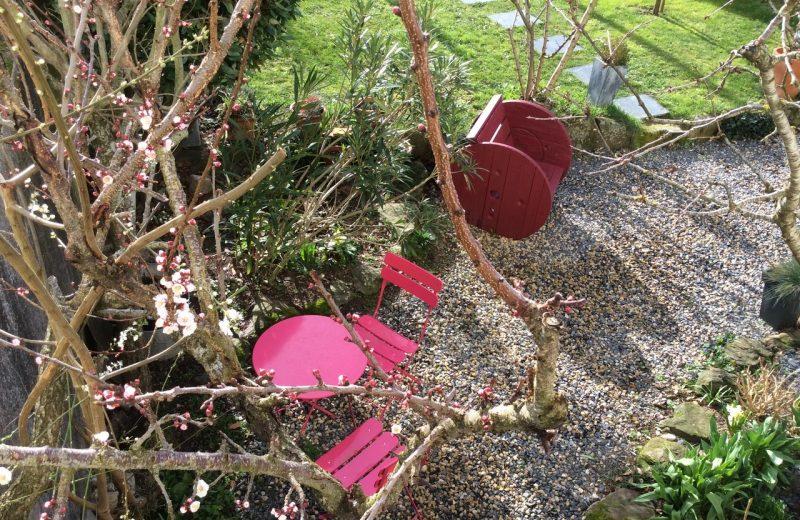 2019-chambre-hotes-jardin-la-chebuette-st-julien-de-concelles-44-levignobledenantes