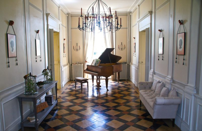 2019-chambre-hotes-les-montys-haute-goulaine-HLO-44-levignobledenantes (3)