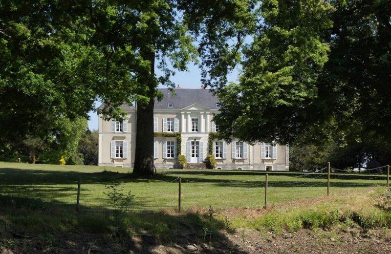 2019-chambre-hotes-les-montys-haute-goulaine-HLO-44-levignobledenantes (7)