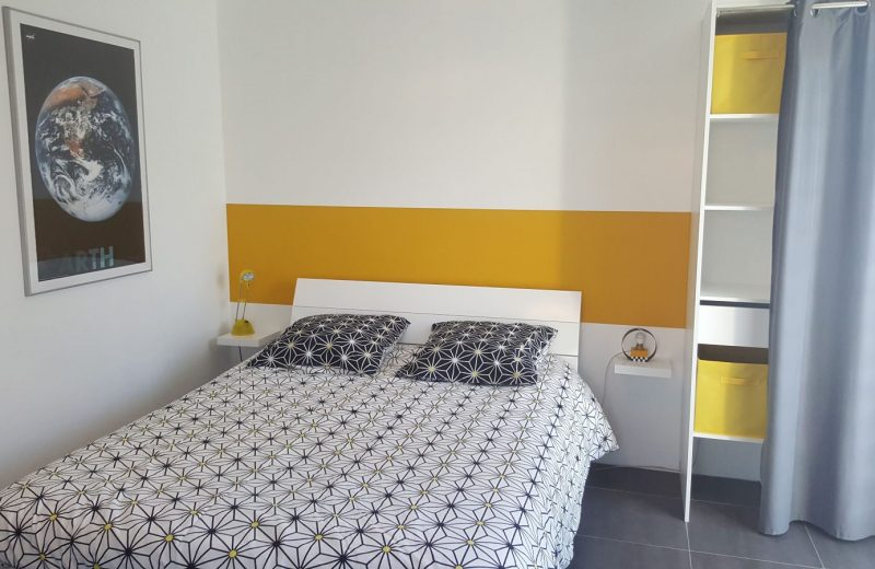 2019-chambre-le-voyage-dans-la-chambre-jaune-clisson-44–