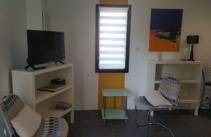 2019-chambre-le-voyage-dans-la-chambre-jaune-clisson-44-levignobledenantes
