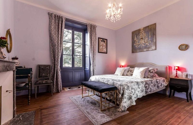 2019-chambres-hotes-bed-of-roses-4-clisson-44-levignobledenantes