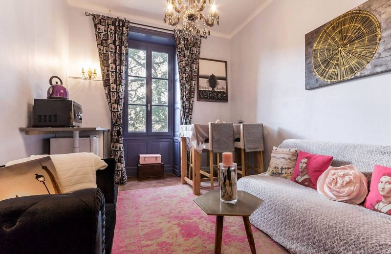 2019-chambres-hotes-bed-of-roses-5-clisson-44-levignobledenantes