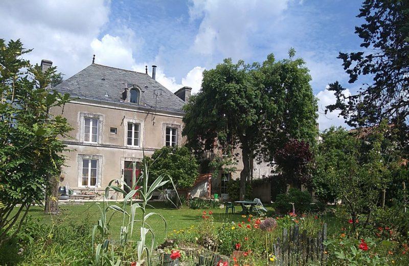 2019-chambres-hotes-demeure-boussironne-44-levignobledenantes (2)