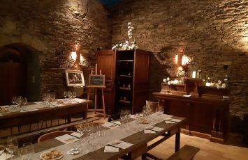 2019-chateau-de-la-ragotiere-atelier-vins-et-fromages