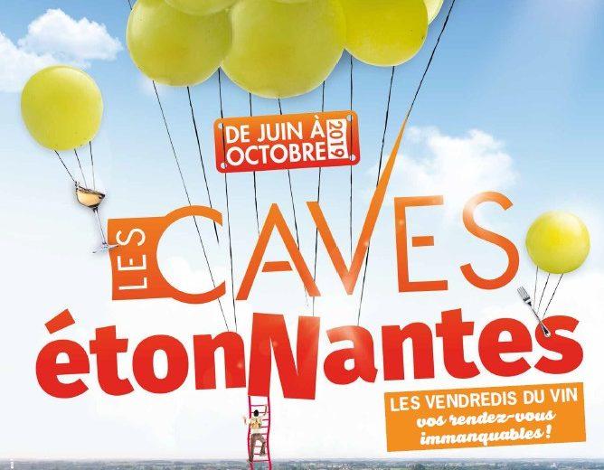 2019-les-caves-etonnates-levignobledenantes-tourisme-3