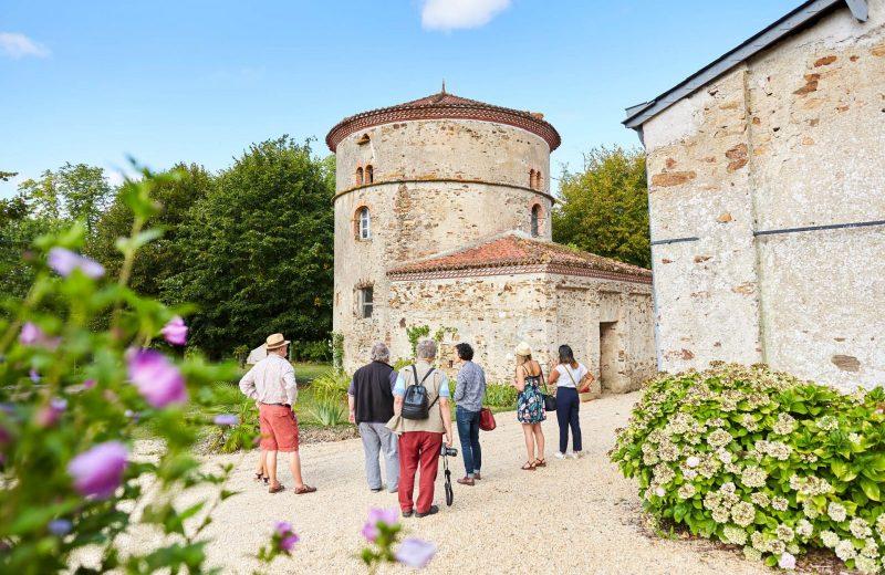 2019-location-salle-domaine-chateau-du-coing-44-levignobledenantes-credit-alamoureux–3–4