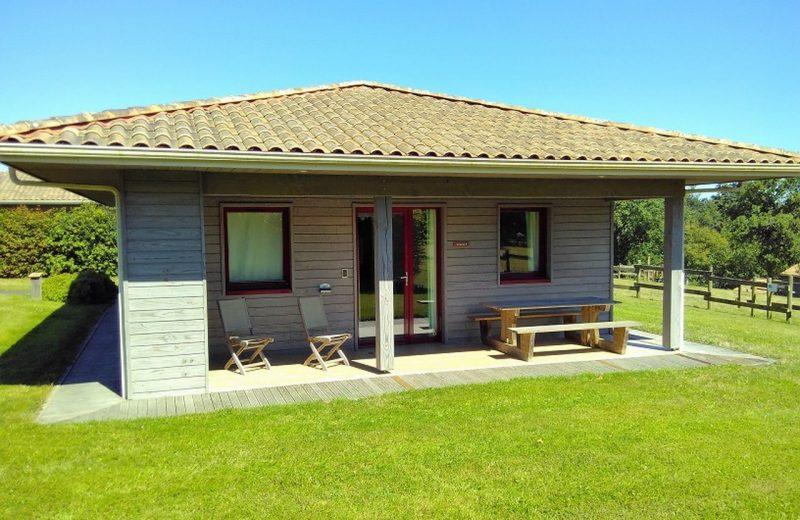 2019-location-salle-gite-et-nature-boussay-44-levignobledenantes (4)