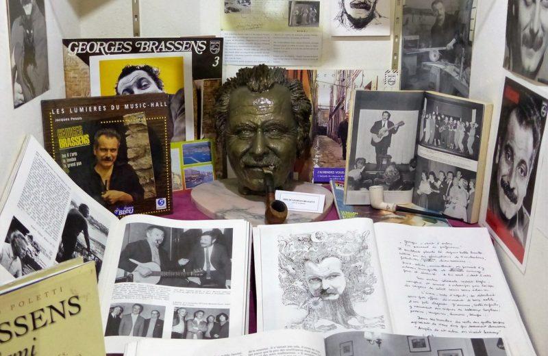 2019-musee-de-la-chanson-1-la-planche-44-levignoblenantes