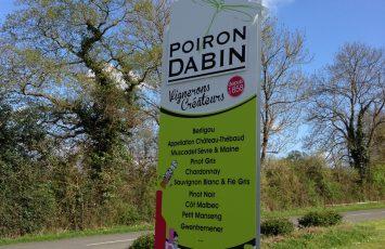 2019-poiron-dabin-chateautheabaud-44-levignoblenantes