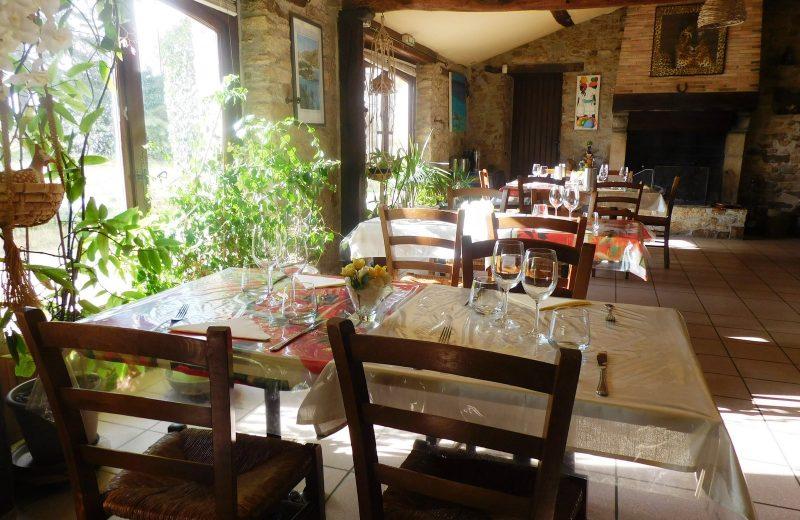 2019-restaurant-itacare-chateauthebaud-44-levignobledenantes