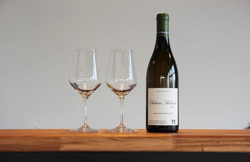 2019-verres-Jérémie Huchet-Château Thébaud-44-levignobledenantes
