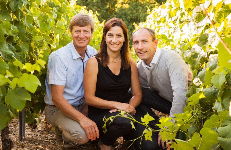 2019-vignerons-oenotourisme-freres-couillaud4-la-regripiere-levignobledenantes