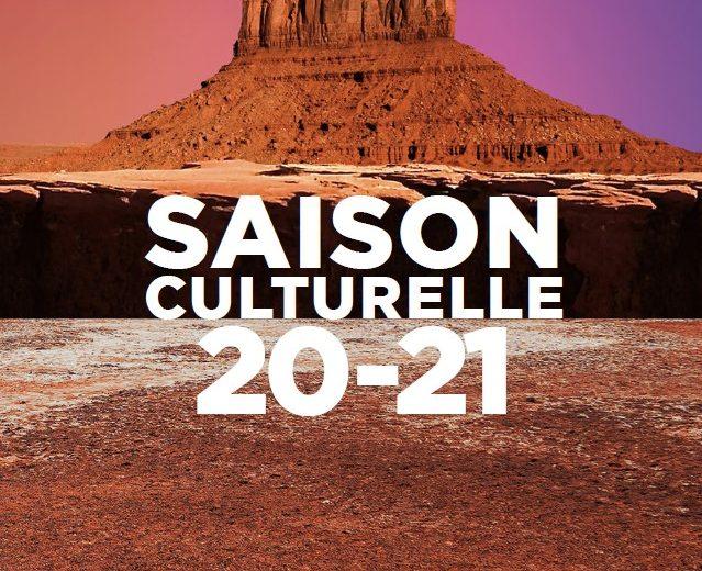 2020-affiche-saison-culturelle-quatrain-20-21-levignobledenantes