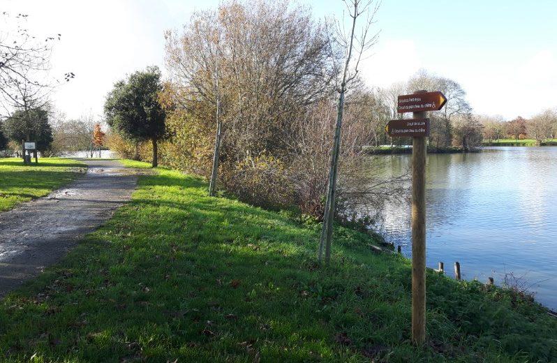 2020-circuit-plan-eau-chene-st-juline-de-concelles–1–2