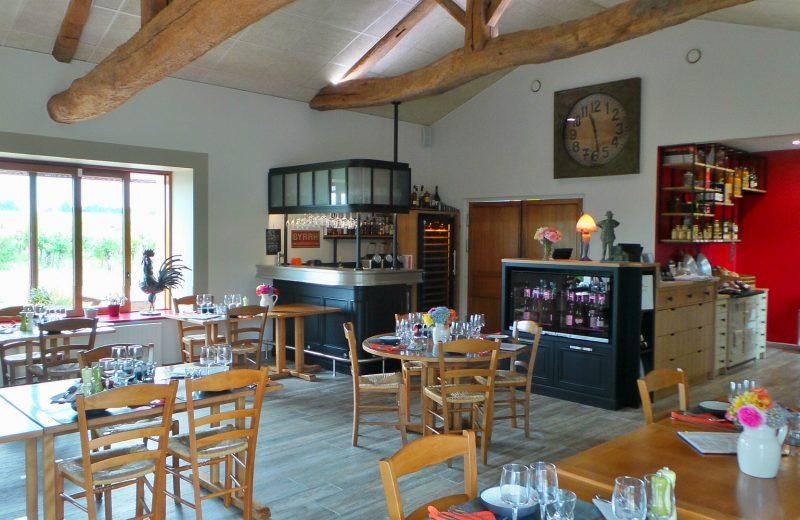 2020-auberge-de-la-gaillotiere-chateauthebaud-44-levignobledenantes