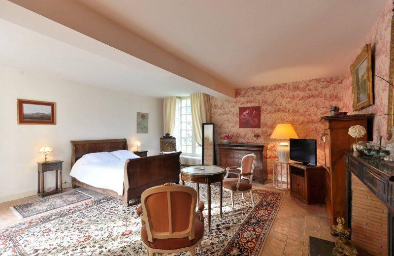2020GT-gite–chateau-la-cassemiere—suite-du-chateau-LA-CHAPELLE-HEULIN