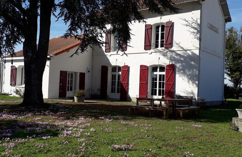 2020GT-gite-de-la-gare-7-remouille-44-levignoble-nantes–5-