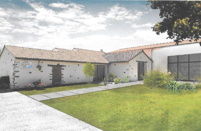 2020GT-gite-des-boutineries-chateauthebaud-44-3