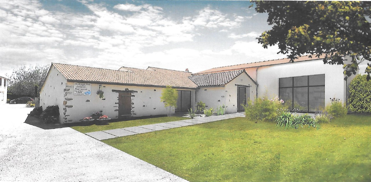 2020GT-gite-des-boutineries-chateauthebaud-44