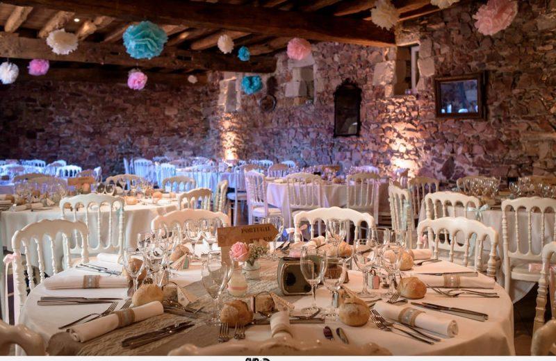 2018-seminaire-chateau-galissonniere3-le-pallet-44-levignobledenantes-tourisme