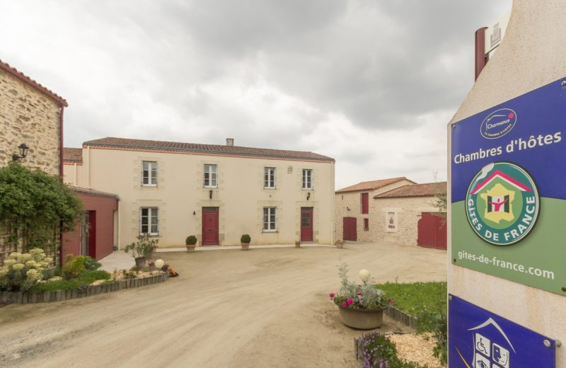 2020-chambresdhotes-braud-fiefauxdames-monnieres-44-levignobledenantes