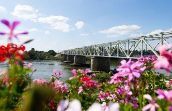 visite-photos-paysage-de-loire-pont de thouaré-OTVN