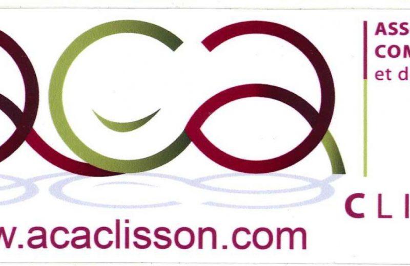 ACAC-vignobledenantes