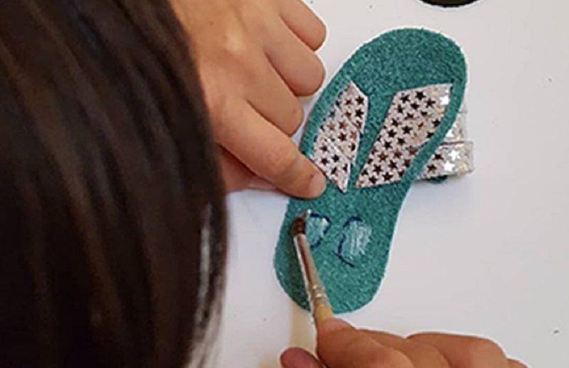 ACTIVITE-sandalette-musee-chaussure-st-andre-de-la-marche-sevremoine-nantes-cholet-anjou–MuseeChaussure