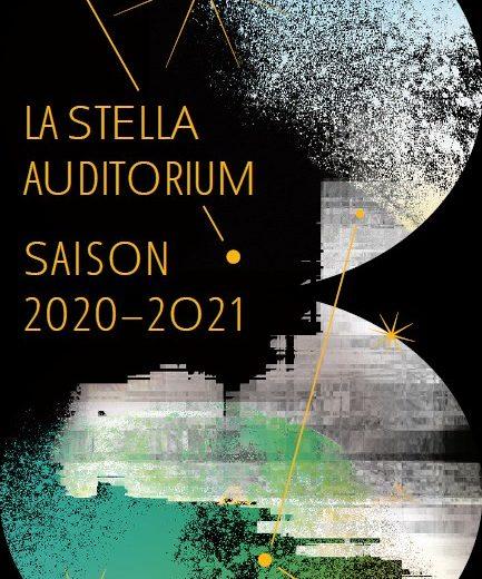 Affiche-Stella-auditorium-levignobledenantes