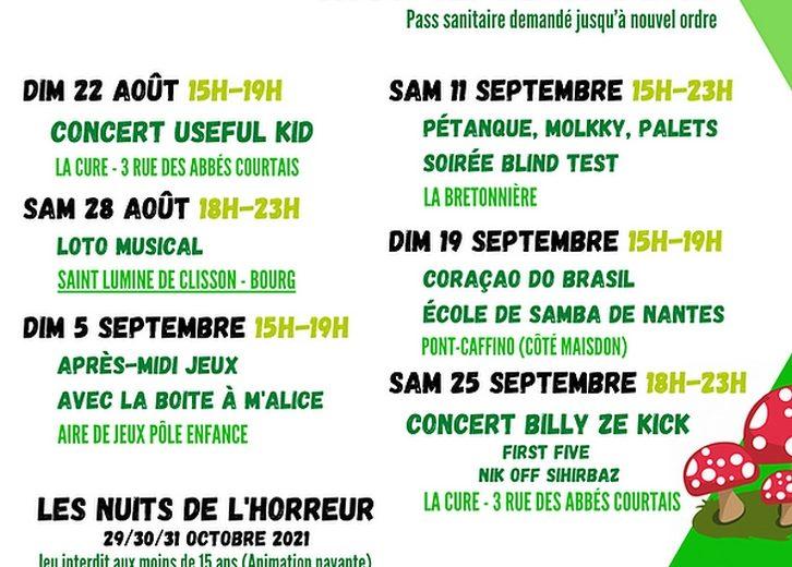 Affiche-caravigne2021-levignobledenantes-tourisme