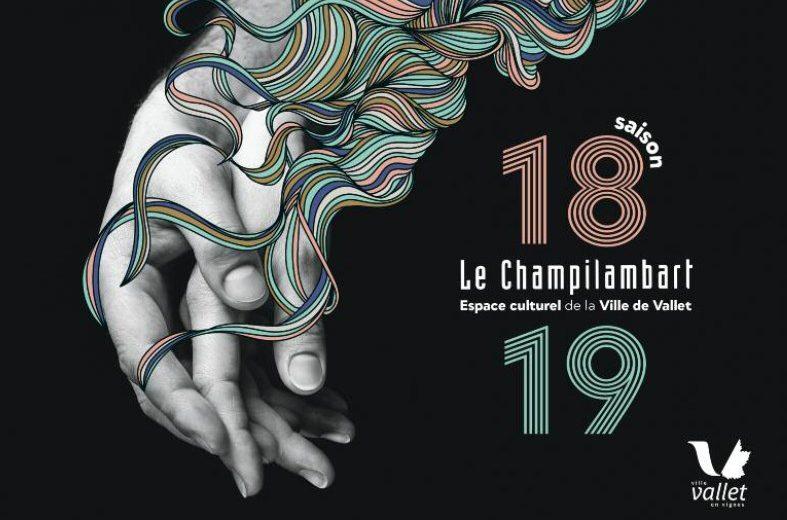 Affiche-champi20182019