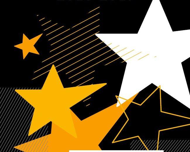 Affiche-la-stella-2018-levignobledenantes