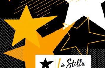Affiche-la-stella2-2018-levignobledenantes