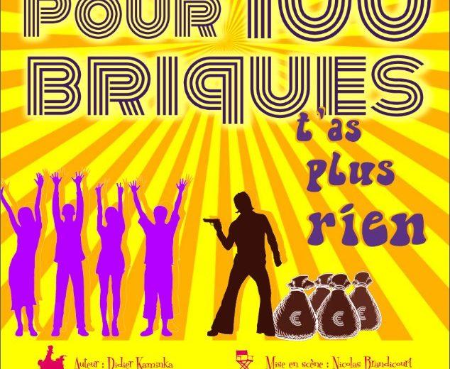 Affiche-lesBouffons2019-levignobledenantes-tourisme