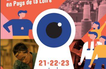Affiche-visitesentreprise2021-levignobledenantes-tourisme