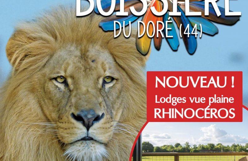 Affiche-zoobdd2021-levignobledenantes-tourisme