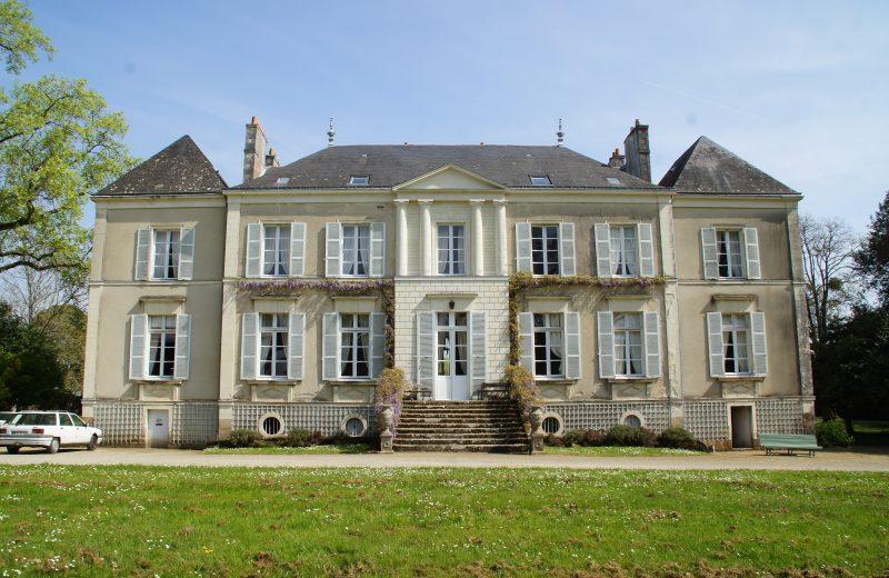 Archi_domaine_HauteGoulaine_LesMontys_Libaudière (2)