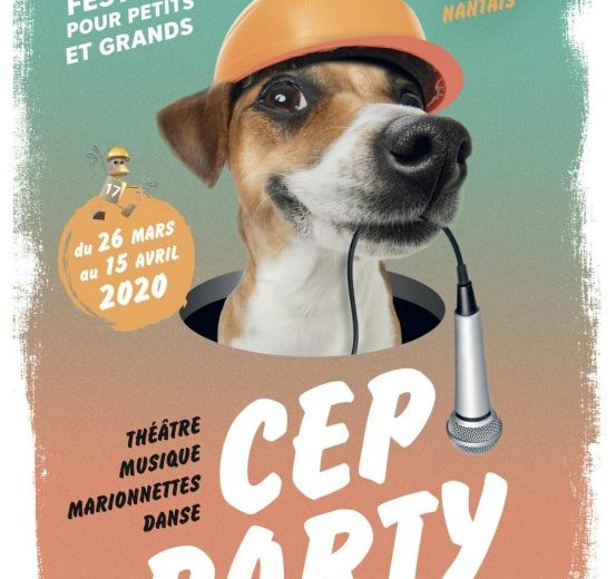 Cep-Party-2020-levignobledenantes