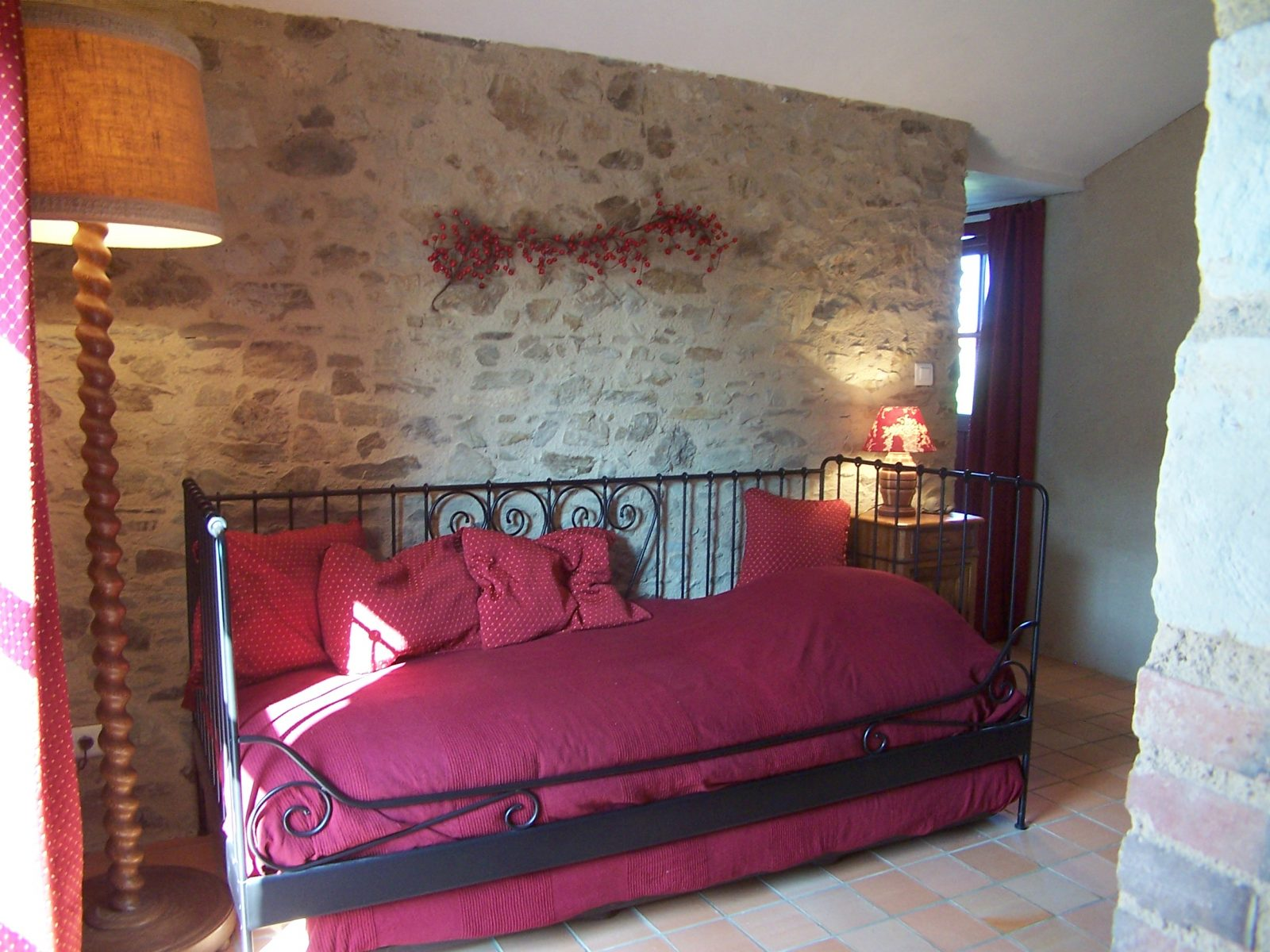 2017-chambres-hotes-ecorce10-vieillevigne-44-levignobledenantes-tourisme