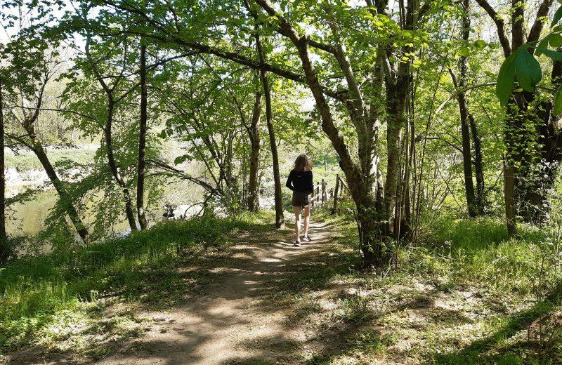 Chant des trois ruisseaux (15)
