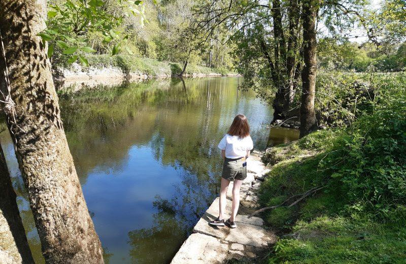 Chant des trois ruisseaux (18)