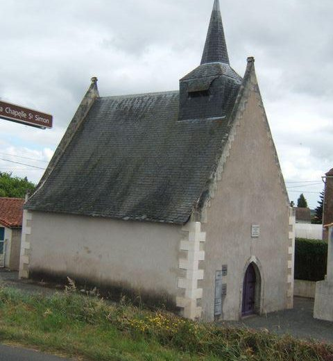 Chapelle Saint Simon La Chapelle Basse Mer_4 [640×480]