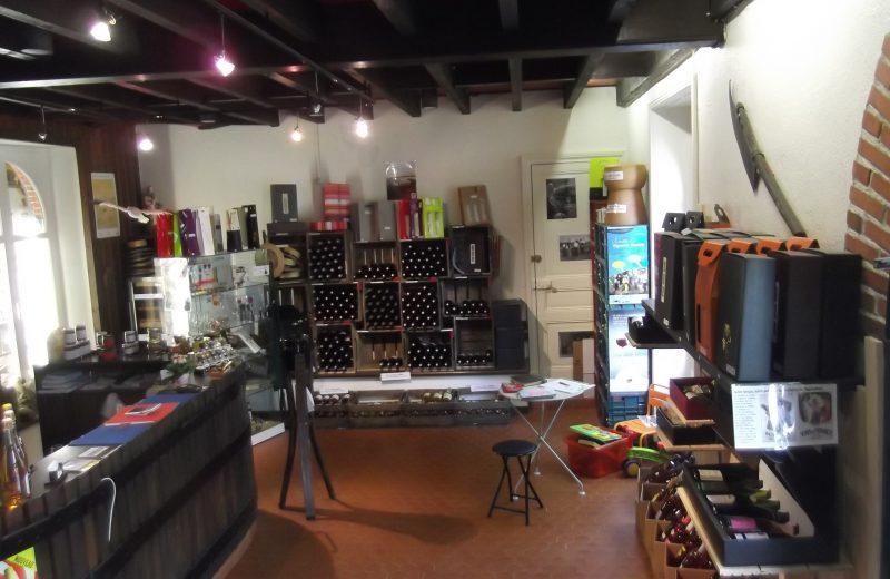 2018-maison-muscadet5-vallet-44-levignobledenantes-tourisme