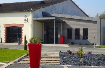 DOMAINE RAPHAEL LUNEAU – R DE LA GRANGE